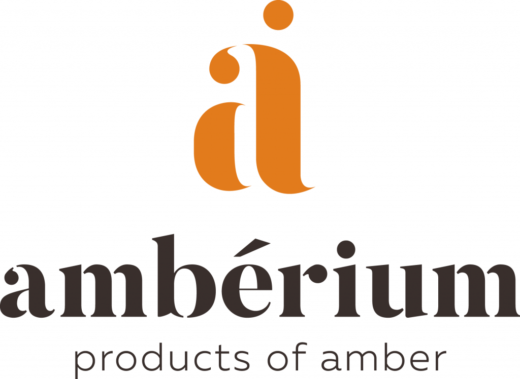 amberium_logotype_color.png