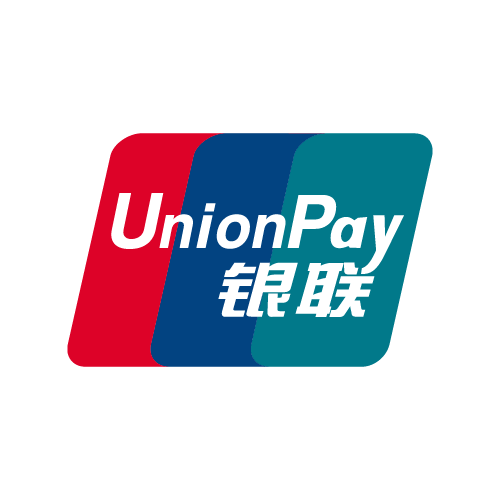 Union-Pay-01.png